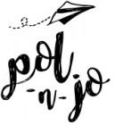pol-n-jo